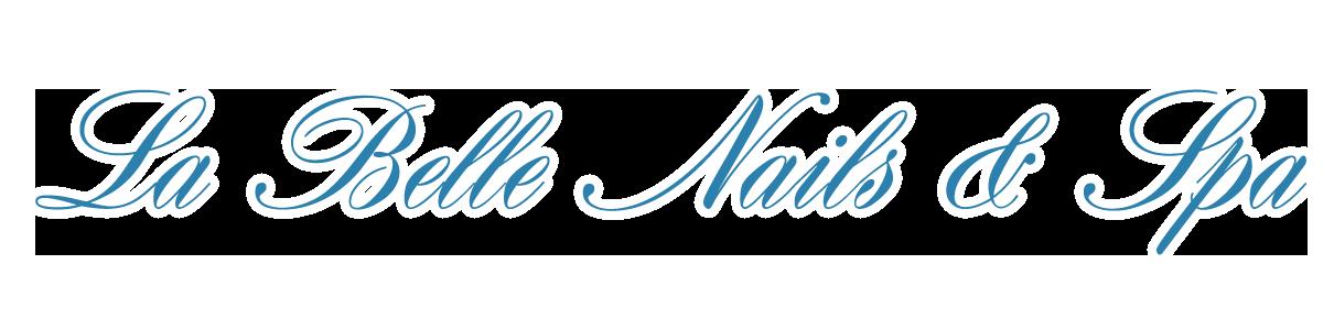 La Belle Nails & Spa - Nail salon | Manicure | Pedicure | Waxing | Manteca, CA 95336